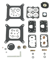 Carburetor Kit for Volvo Penta 3855017, OMC Sterndrive/Cobra 986804 - Sierra