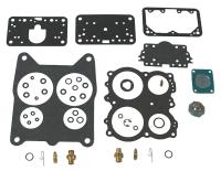 Carburetor Kit for OMC Sterndrive/Cobra 987315, GLM 13471 - Sierra