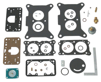 GLM 13472 replacement parts