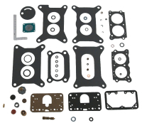 Johnson / Evinrude / OMC 987485 replacement parts