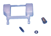 Carburetor Float Kit - Sierra