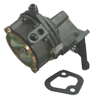 GLM 77108 replacement parts