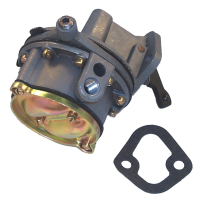Fuel Pump for Crusader 97039, Chris Craft, GLM 77106 - Sierra