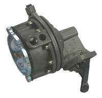 Mercury Marine 86247T replacement parts
