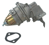 Mercury Marine 42725A3 replacement parts