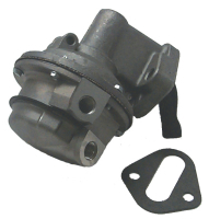 Mercury Marine 97401A 8 replacement parts