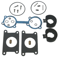 Yamaha 696-W0093-02-00 replacement parts