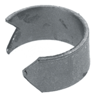 Mercruiser Bellows Clamp