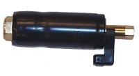 Electric Fuel Pump - Sierra