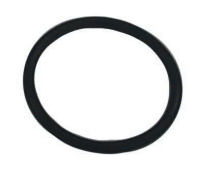Mercury Marine 25-35480 replacement parts