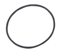 Lower/Upper End Cap Powerhead O-Ring for Mercruiser 25-64067, Mercury/Mariner, GLM 80330 - Sierra
