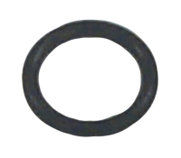 O-Ring for Johnson/Evinrude 329380, OMC Sterndrive/Cobra, GLM 81140 - Sierra