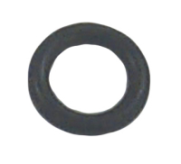 O-Ring for Johnson/Evinrude 329381, OMC Sterndrive/Cobra, GLM 81100 - Sierra