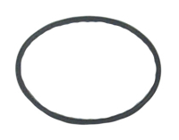GLM 81470 replacement parts-O-Ring - Sierra