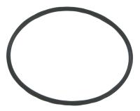 Yamaha Outboard O-Rings-O-Ring - Sierra