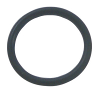 Mercury Marine 25-55801 replacement parts