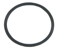 Mercury Marine 25-20826 replacement parts