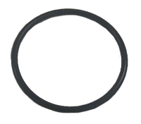 O-Ring for Johnson/Evinrude 308458, OMC Sterndrive/Cobra, GLM 81290 - Sierra