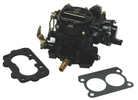 Mercury Marine 1376-5659A 1 replacement parts