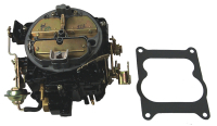 Rochester 17080565 replacement parts