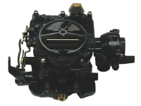 Remanufactured Carburetor - Sierra
