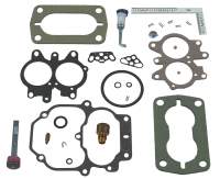 Carburetor Kit for Chrysler Marine - Sierra