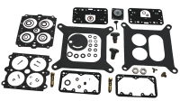Carburetor Kit - Sierra