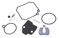 Yamaha 61N-W0093-00-00 replacement parts