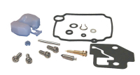 Yamaha 66M-W0093-01-00 replacement parts