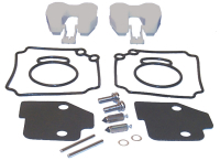 Yamaha 6L2-W0093-00-00 replacement parts