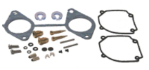 Yamaha 6E9-W0093-03-00 replacement parts