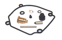 Yamaha 6H0-W0093-00-00 replacement parts