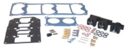 Carburetor Kit - Sierra