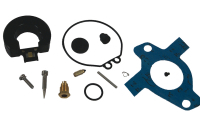 Yamaha 6H3-W0093-02 replacement parts