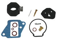 Yamaha 6E7-W0093-04-00 replacement parts