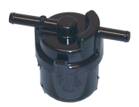 Complete Fuel Filter for Honda Outboard 16900-SA5-004 - Sierra