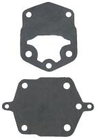 Fuel Pump Diaphragm Kit - Sierra