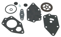Johnson / Evinrude / OMC 438616 replacement parts