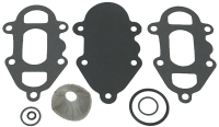 GLM 40350 replacement parts