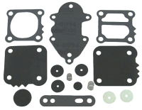 Fuel Pump Kit - Sierra
