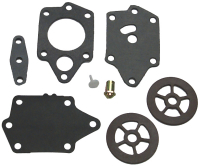 Johnson / Evinrude / OMC 393103 replacement parts