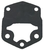 Fuel Pump Diaphragm - Sierra