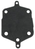 Yamaha 6E5-24411-00-00 replacement parts