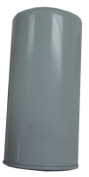 Oil Filter for Detroit Diesel 25010495, Fram PH977A, WIX 51970 - Sierra