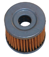Oil Filter for Johnson/Evinrude 5033102 763364, Suzuki Outboard 16510-05240 - Sierra