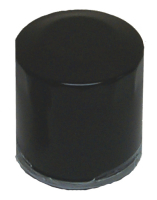 Honda Oil Filters