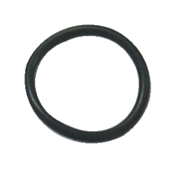 O Ring for Chrysler/Force Outboard 25-45258 - Sierra