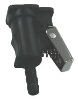 "1/4"" Fuel Connector - Sierra"