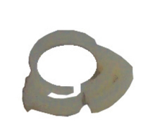 Johnson / Evinrude / OMC 124249 replacement parts