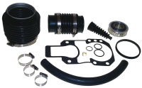 GLM 21960 replacement parts